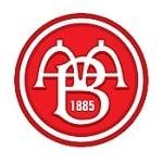 Aalborg - logo