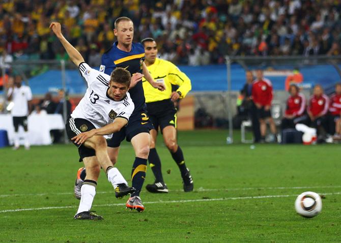 франция лига 1 голы игроков реализует