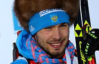 лыжные гонки, сноуборд, горные лыжи, фристайл