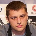 Сергей Ляхович