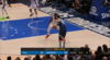 Luka Doncic with 12 Assists vs. Philadelphia 76ers