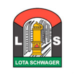 Лота Швагер
