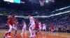Nikola Mirotic, Anthony Davis Top Plays vs. Phoenix Suns