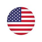 Женская сборная США 1 по пляжному волейболу