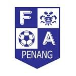Пенанг - logo