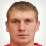 Юрий Остроух