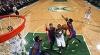 GAME RECAP: Bucks 108, Pistons 105
