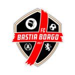 FC Bastia Borgo - logo