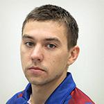 Олег Жаткин