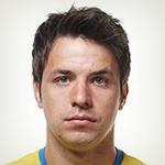 Александру Мэцел