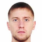 Игорь Ерохин