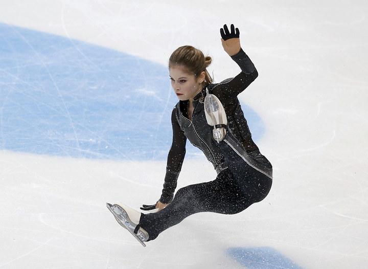 Юлия Липницкая (пресса с апреля 2015) - Страница 6 Rue42eef07c9d