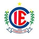 Itumbiara GO - logo