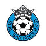 Real Santander - logo