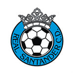 Реал Сан-Андрес - logo