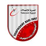 Телефонат Бани Суэф - logo