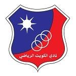 Аль-Кувейт - logo