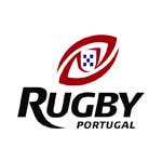 юниорская сборная Португалии