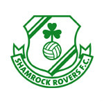 Шэмрок Роверс - статистика Ирландия. Высшая лига 2016