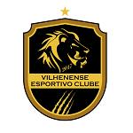 Vilhenense ES RO - logo