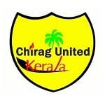 Чираг Керала - logo