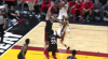 Wayne Ellington, Kyle Lowry  Highlights from Miami Heat vs. Toronto Raptors