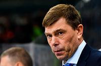 СКА забил на последней минуте – и обыграл «Йокерит»