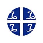 Мартиника - logo