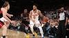 GAME RECAP: Knicks 122, Heat 98