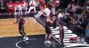 D'Angelo Russell, Lauri Markkanen Highlights from Brooklyn Nets vs. Chicago Bulls