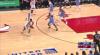 Jonas Valanciunas (32 points) Highlights vs. Chicago Bulls