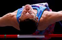 допинг, Олимпиада-2020, Дмитрий Шляхтин, Юрий Ганус, ВФЛА, Данил Лысенко, IAAF