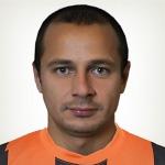 Андрей Порываев
