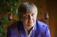 Рубин, Валерий Петраков, Константин Сарсания, Андрей Стрельцов, Кодекс чести