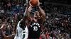 GAME RECAP: Raptors 87, Bucks 76