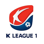 Corea Del Sud. K League 1
