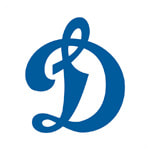 Динамо (до 2010)