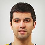 Войдан Стояновски