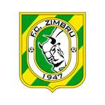 Зимбру - logo