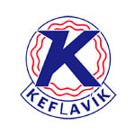 Leiknir Reykjavik - logo