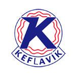 Throttur Reykjavik - logo