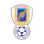 فيغوام سموليفيتشي - logo