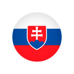 Сборная Словакии по гребле на байдарках (четверки)
