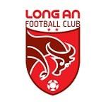Đồng Tâm Long An - logo