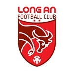 Dong Tam Long An - logo