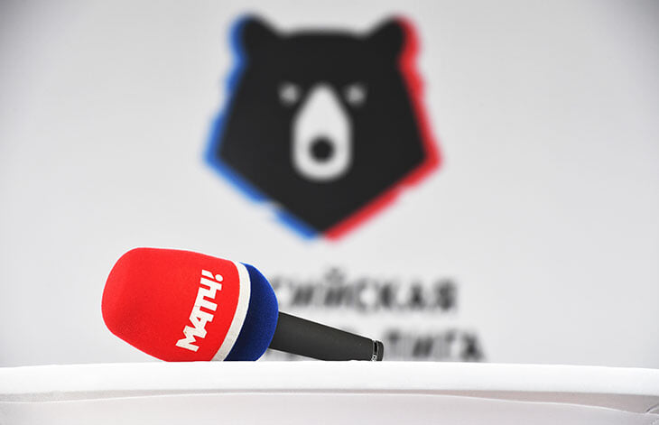 Интервью с человеком, который изменит русский футбол. Он перестроил ЛЧ и Евро и отменил лимит Блаттера