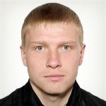 Владимир Хилькевич