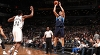 GAME RECAP: Mavericks 111, Nets 104
