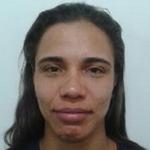Жулиана Силва