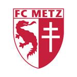 Метц - статистика Франция. Лига 2 2011/2012